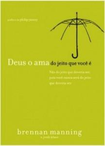 deus_o_ama_do_jeito_que_voc_