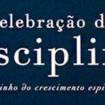 Resenha do Livro Celebração da Disciplina