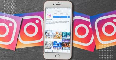 27 dicas para ganhar seguidores no Instagram