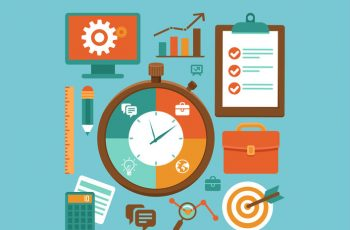 5 Dicas para Alta Produtividade