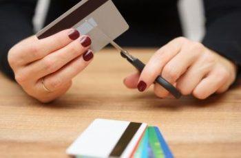 6 Passos para organizar sua vida financeira