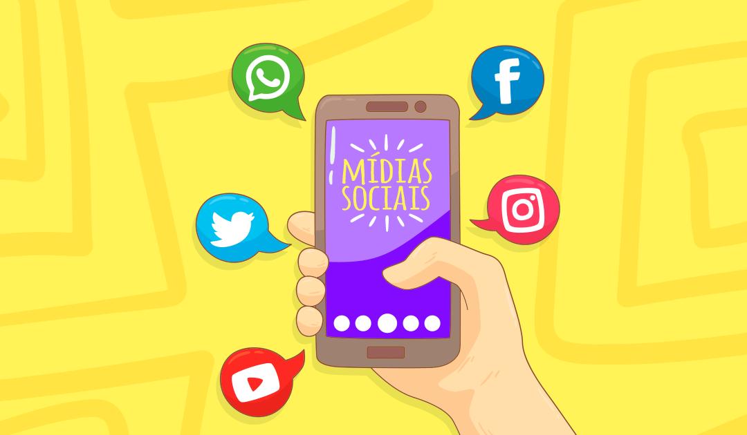 5 Ferramentas para agendar posts nas redes sociais de forma gratuita