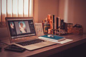 9 Dicas para ajudá-lo a trabalhar em casa