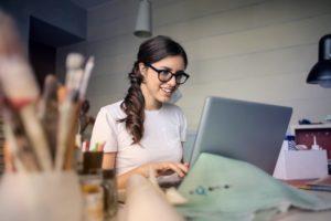 Como montar um negócio digital